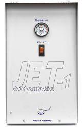 JET-1_small