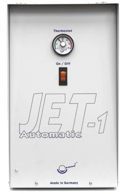 bild-JET-1_neu